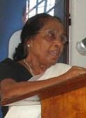 ഇനി ഓർമ്മ:സോളി ഇടമറുക്
