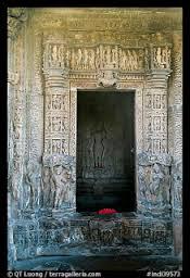 ശ്രീജിത്ത്. എസ്. എച്ച് /ഒരു കുക്കുട രോദനം